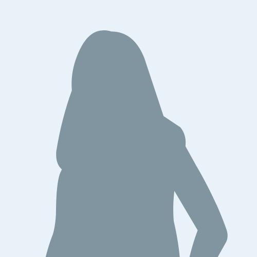 avatar-donna