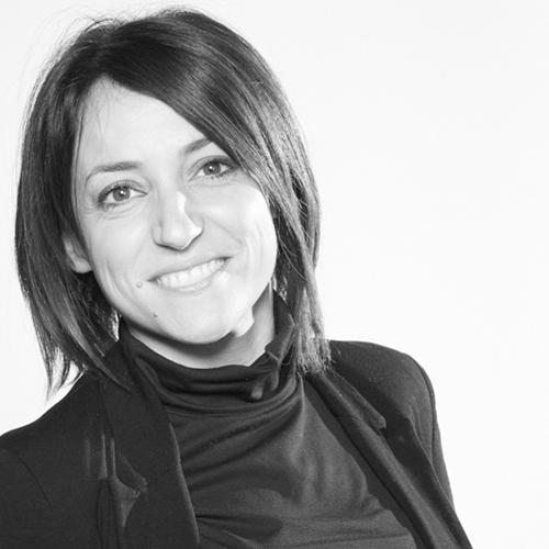 Laura-Cinelli